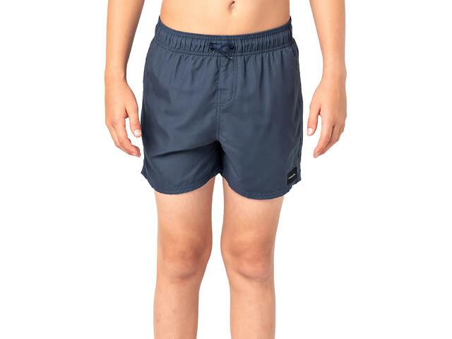 Rip Curl Classic Volley Boardshorts Boys, azul